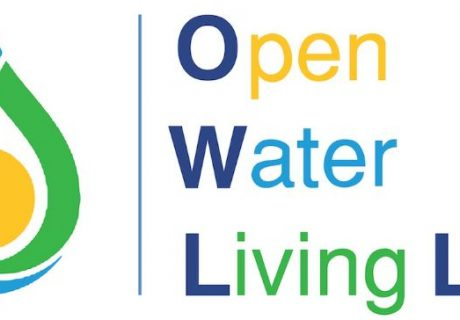 Living-Labs and public procurement of innovation in the water sector conference, next July 7th